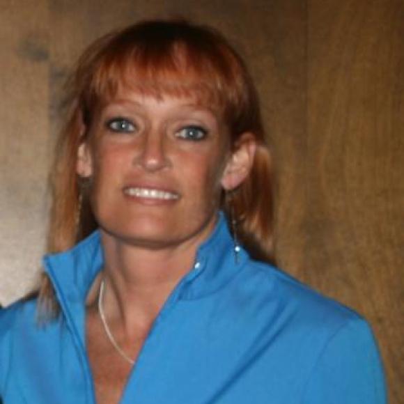 Profile picture of CJ05