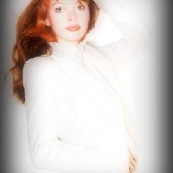 Profile picture of gingerscones