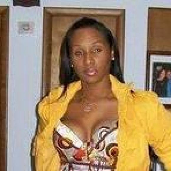 Profile picture of IMEYBU
